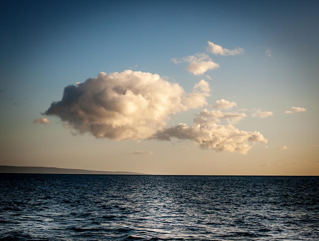 Maui, HI © ginkaville.com