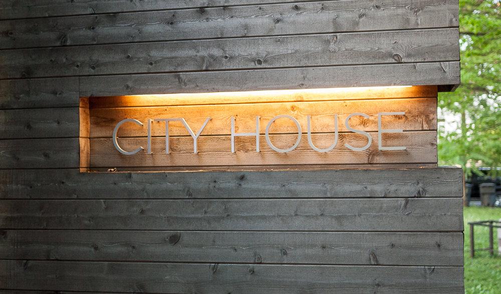 City_House_Nashville-10.jpg