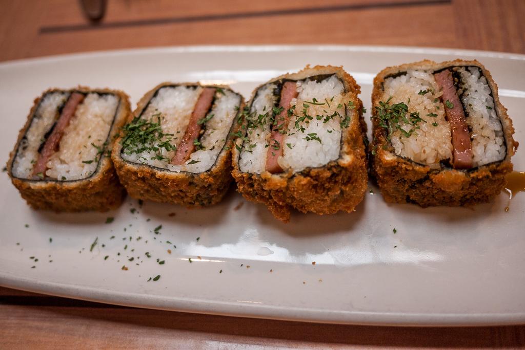 Da Kitchen, Maui © ginkaville.com