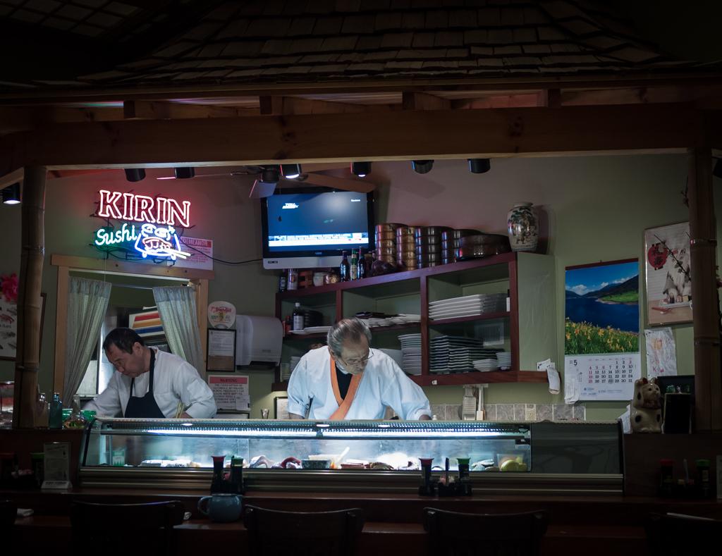 Sushi_Downtown-Nashville-ginkaville.com-1060671