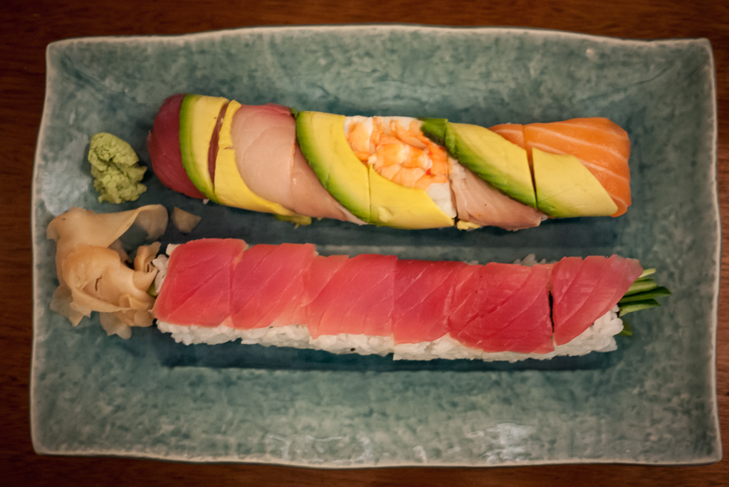Sushi_Downtown-Nashville-ginkaville.com-1060684