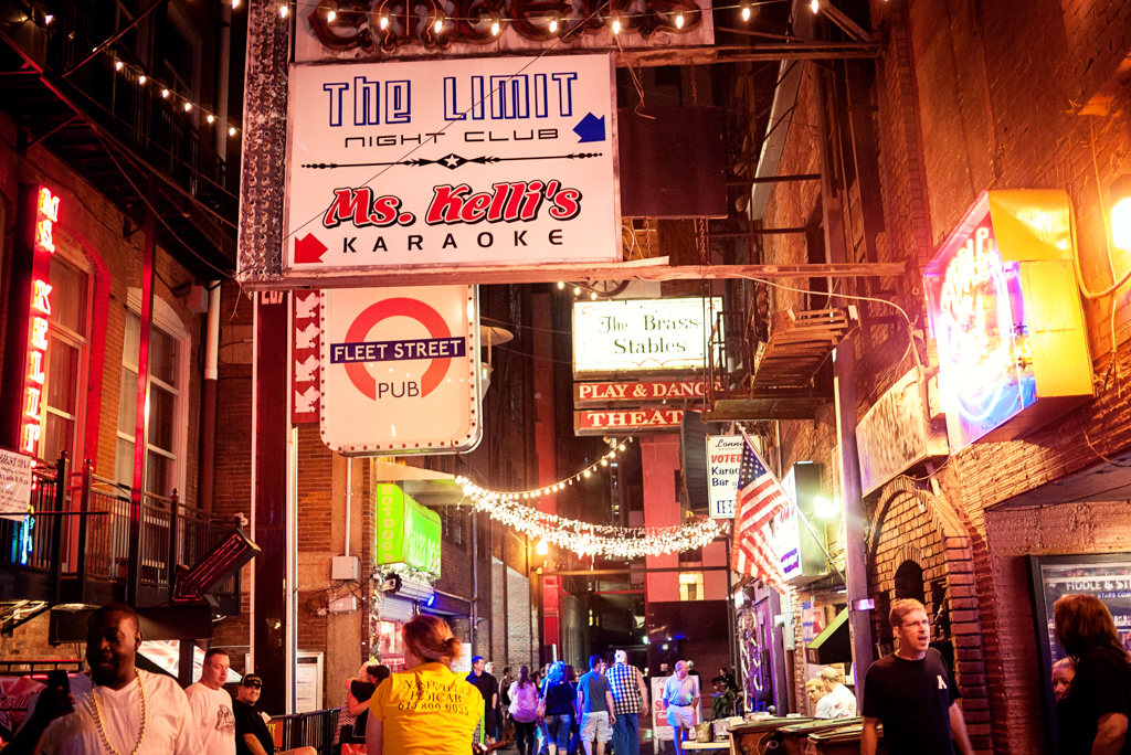Sushi_Downtown-Nashville-ginkaville.com--8