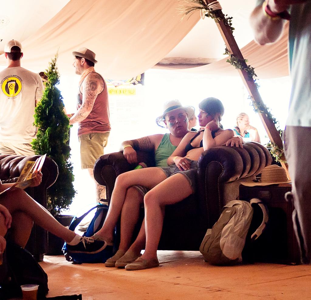 VIP Tent Bonnaroo-2014-ginkaville.com--2