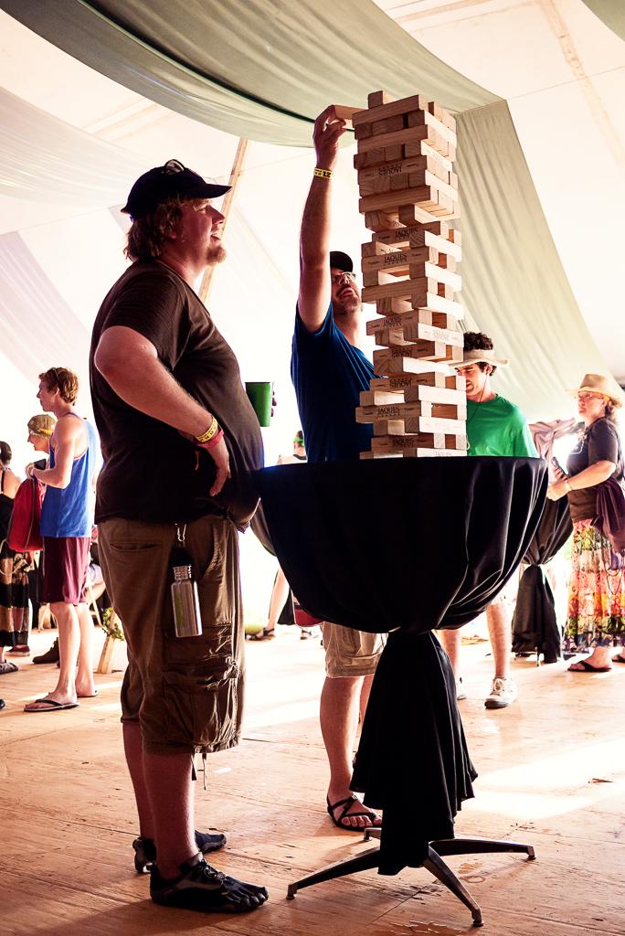 VIP Tent Bonnaroo-2014-ginkaville.com--3