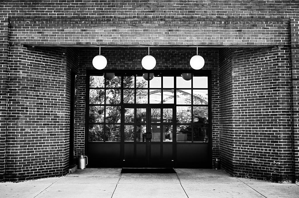 Pinewood_Social_Nashville-10