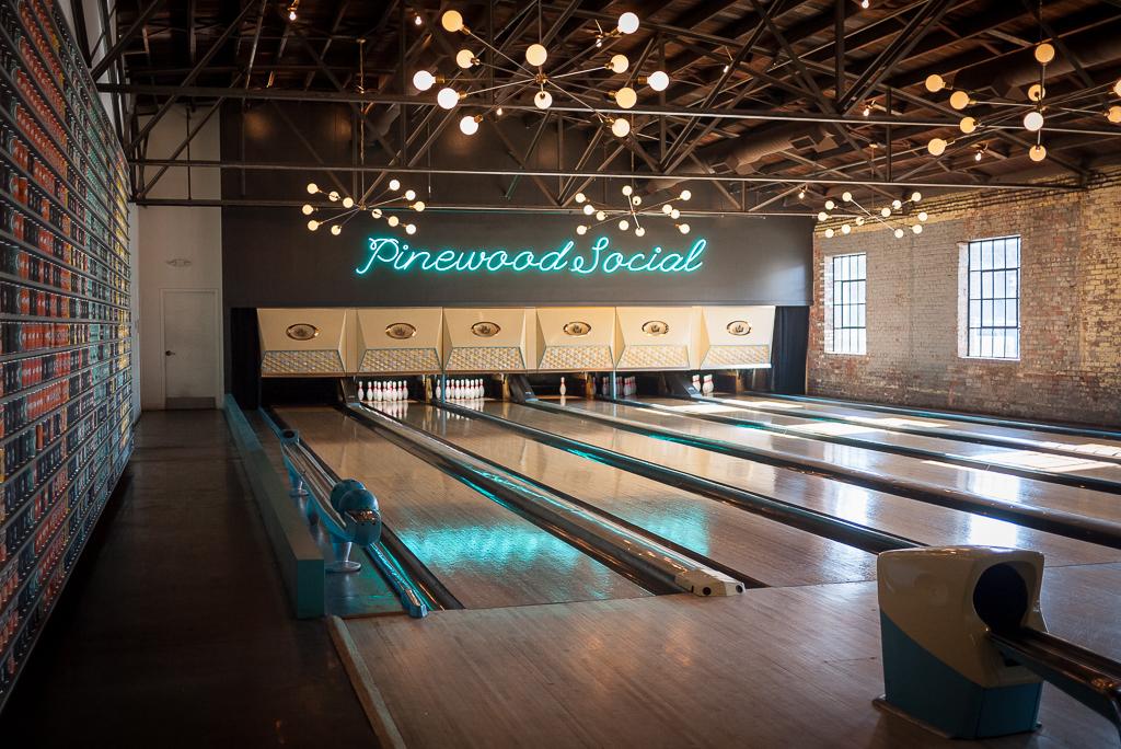Pinewood_Social_Nashville-7