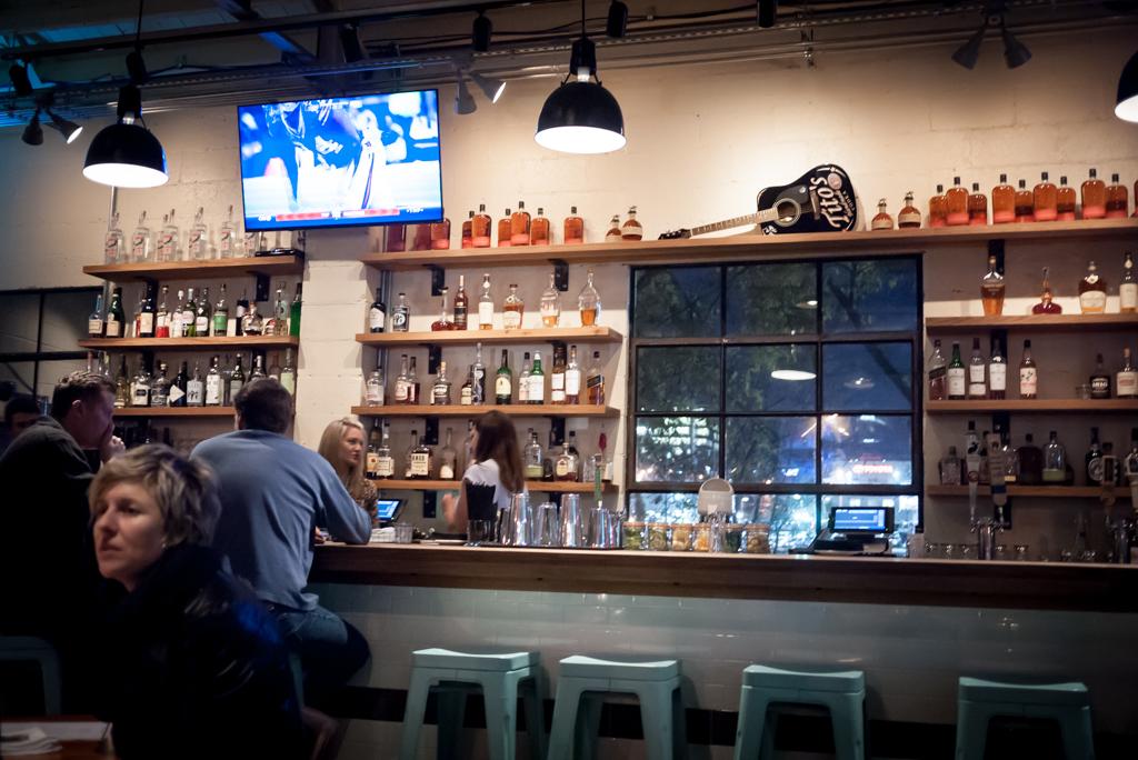 Adeles-Nashville-ginkaville.com-1070934
