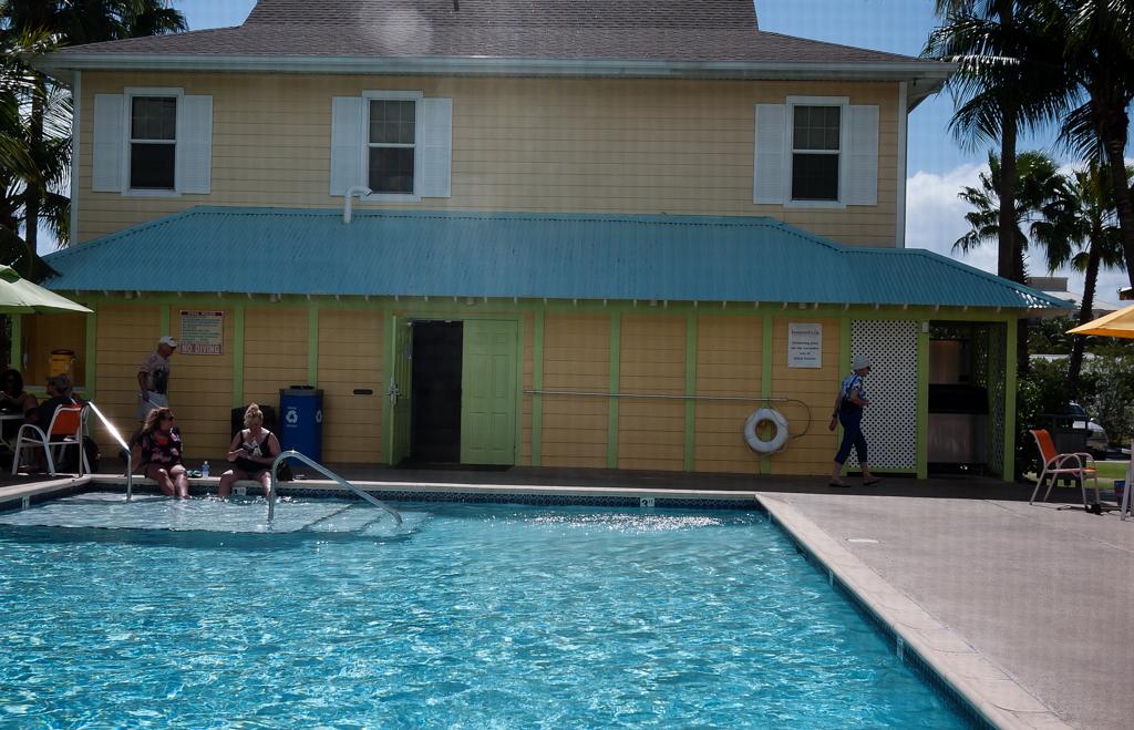Grand-Cayman-ginkaville.com-8