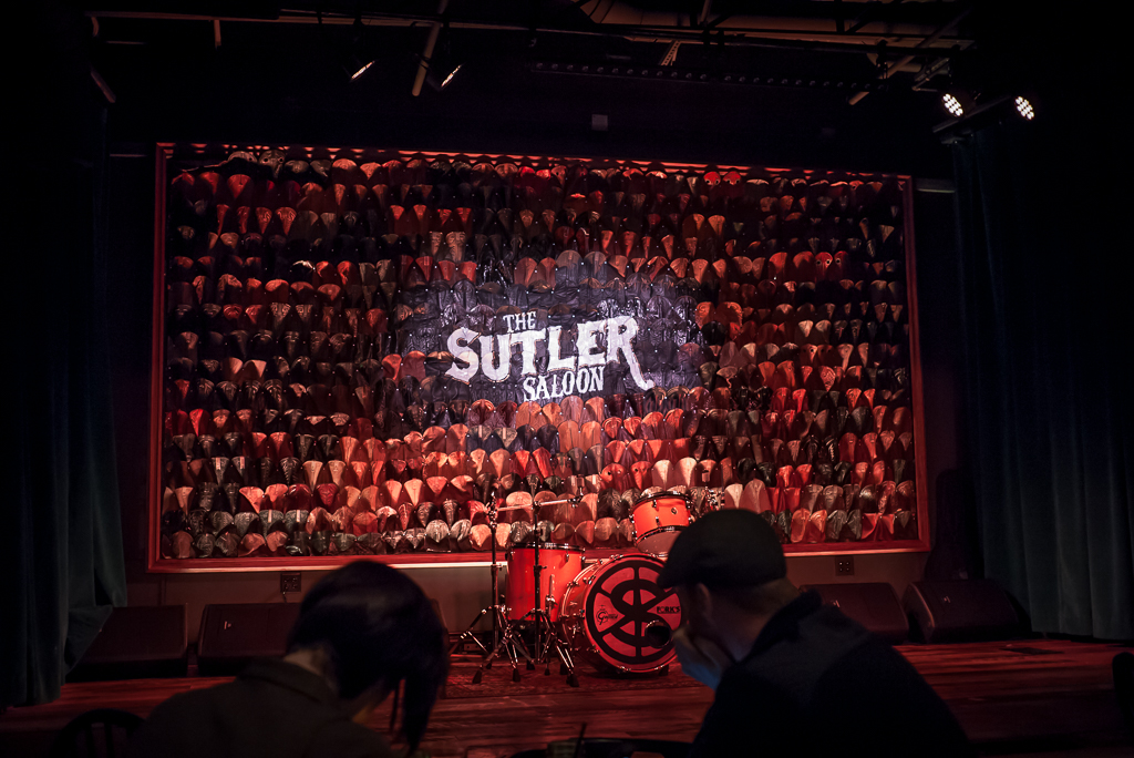 The-Sutler_Saloon-ginkaville.com-1080363