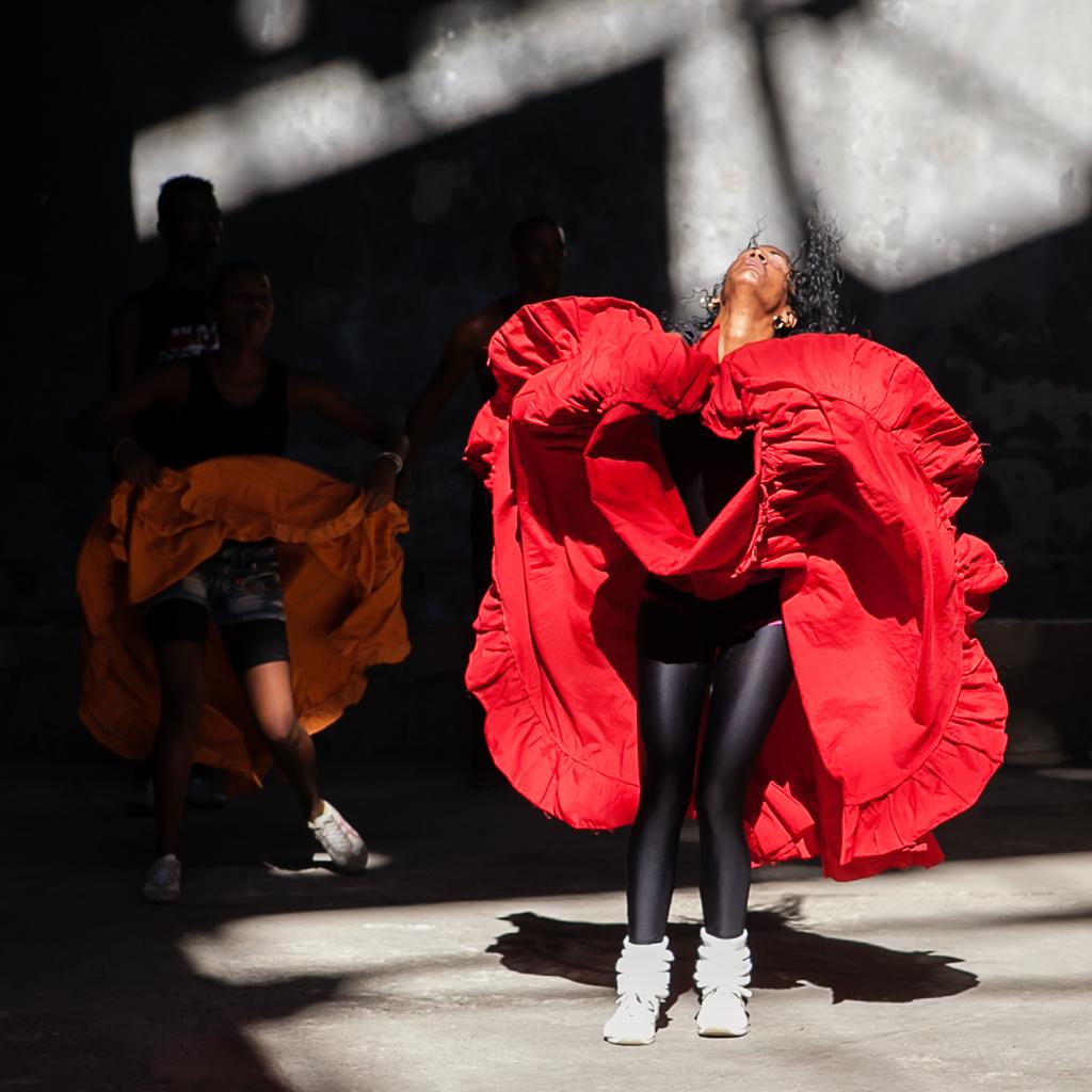 Cuba-Dance-Folk-ginkaville.com--3