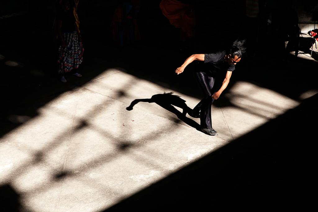 Cuba-Dance-Folk-ginkaville.com--4
