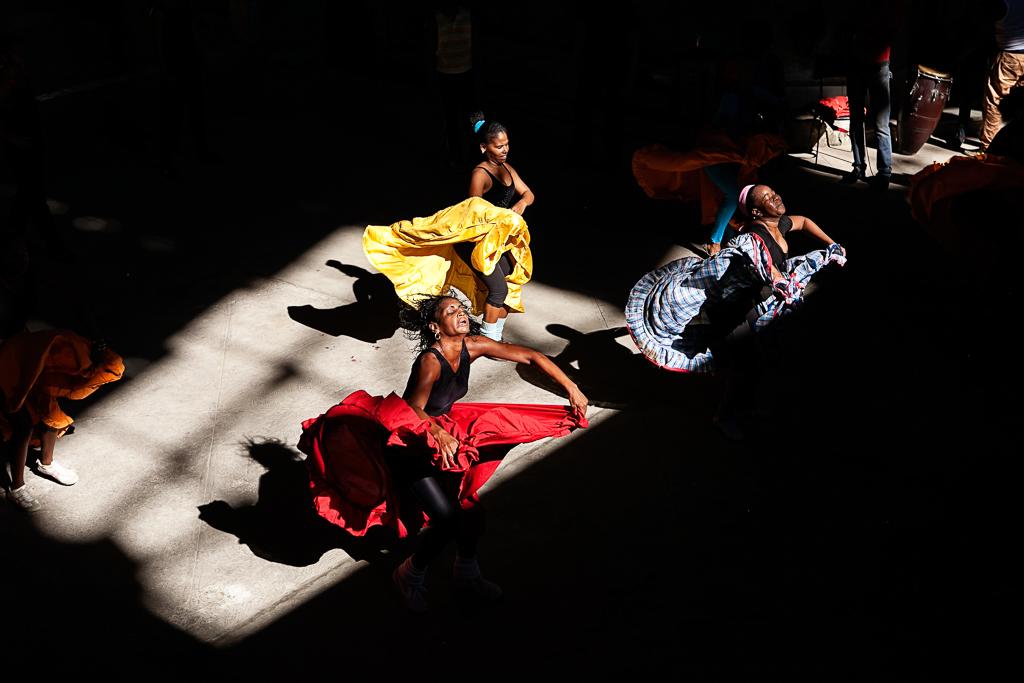 Cuba-Dance-Folk-ginkaville.com--5