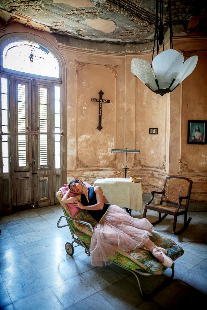 Cuba-Dance-House-ginkaville.com-