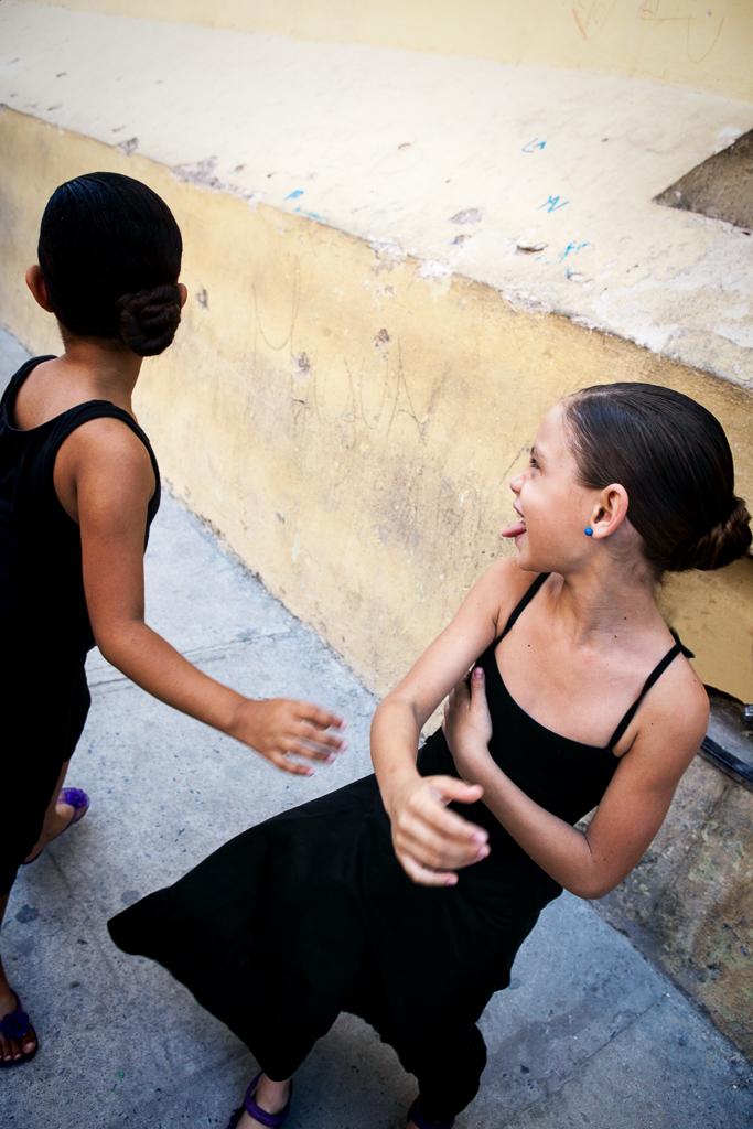 Cuba-Dance-School-ginkaville.com--2