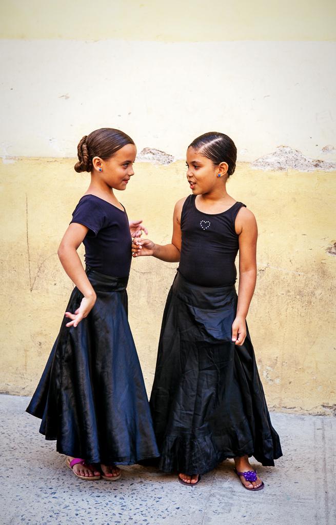Cuba-Dance-School-ginkaville.com--3
