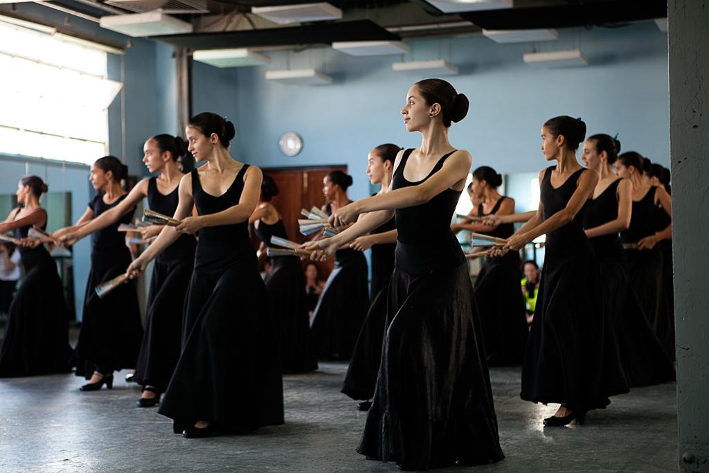 Cuba-Dance-School-ginkaville.com--4