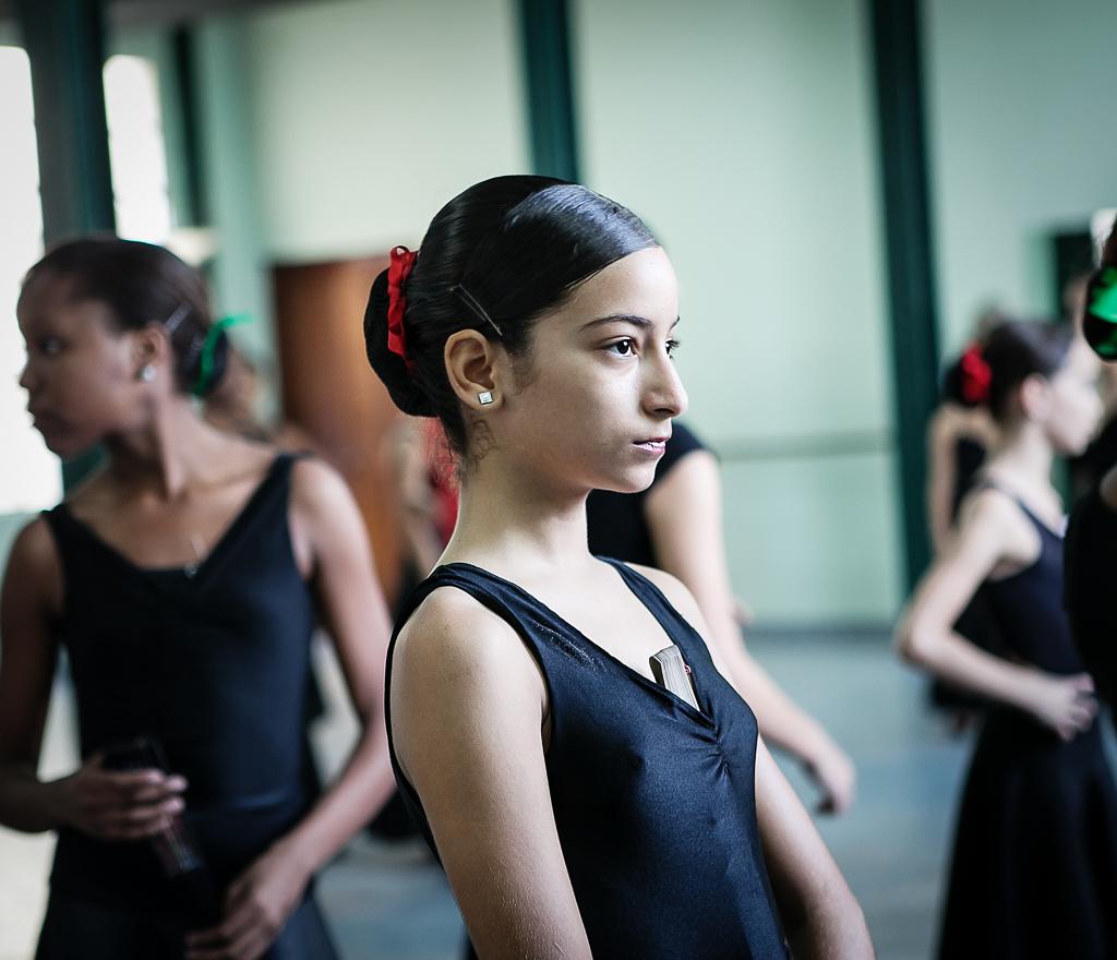 Cuba-Dance-School-ginkaville.com--7