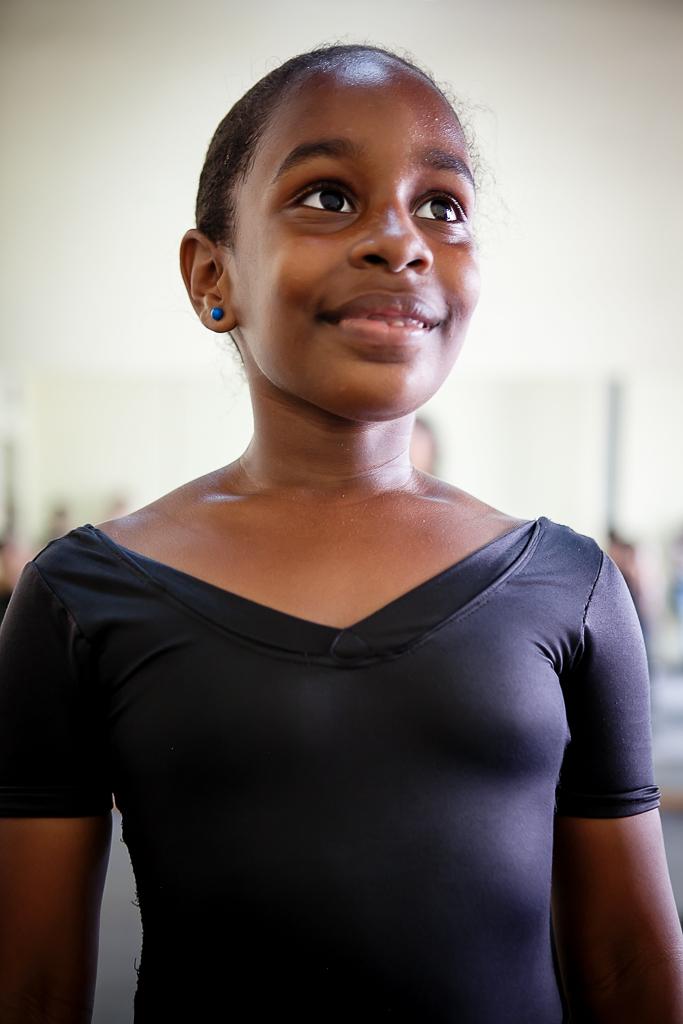 Cuba-Dance-School-ginkaville.com--8