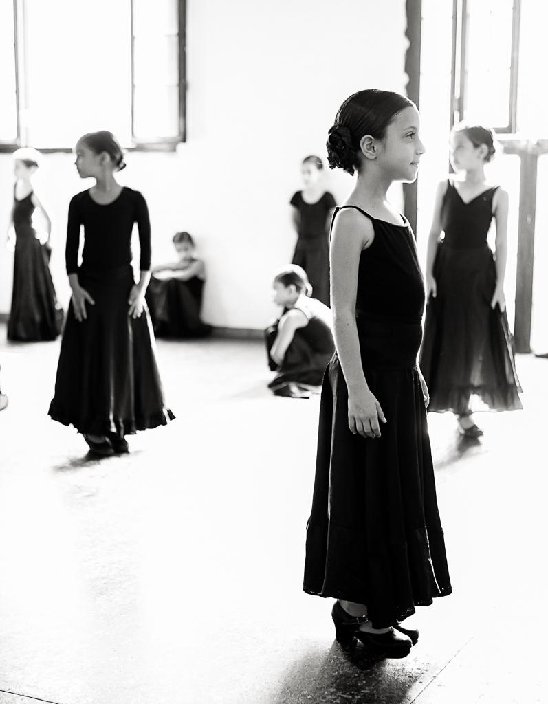 Cuba-Dance-School-ginkaville.com--9