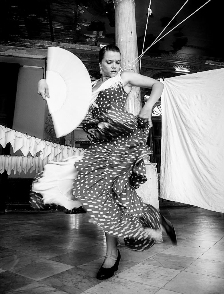Cuba-Dance-ginkaville.com-