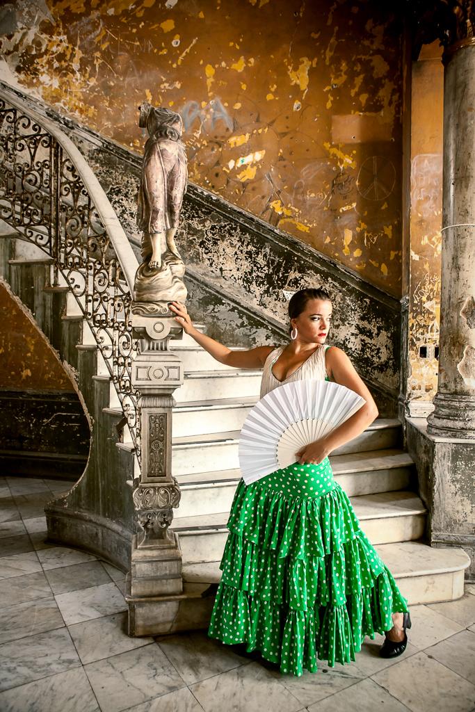 Cuba-Dance-ginkaville.com--2