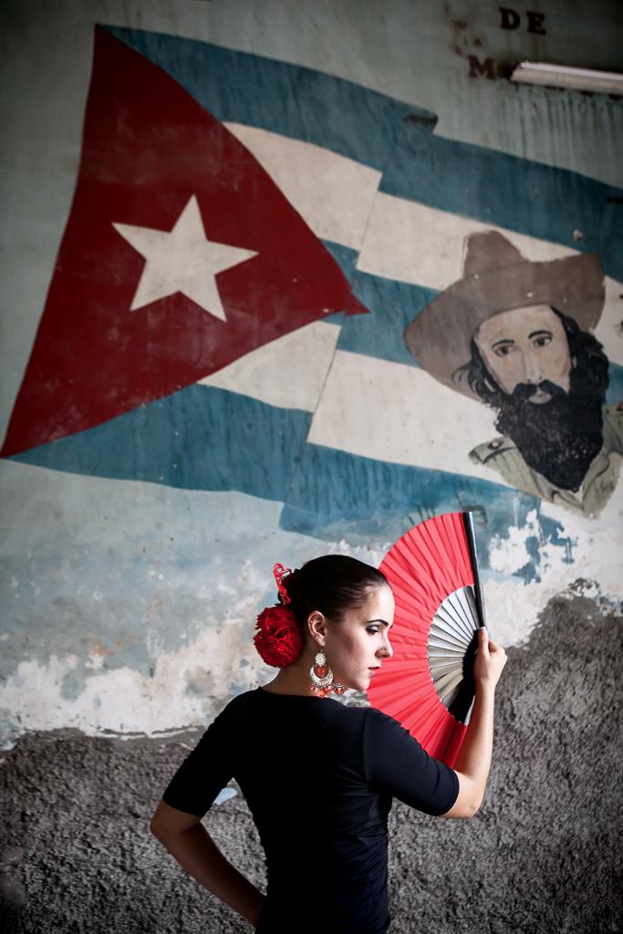 Cuba-Dance-ginkaville.com--4