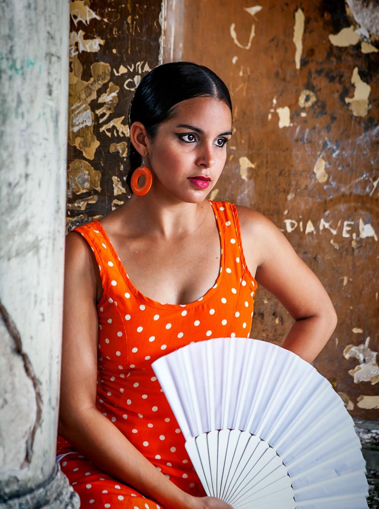 Cuba-Dance-ginkaville.com--5