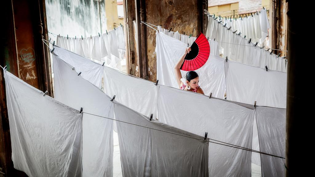 Cuba-Dance-ginkaville.com--6