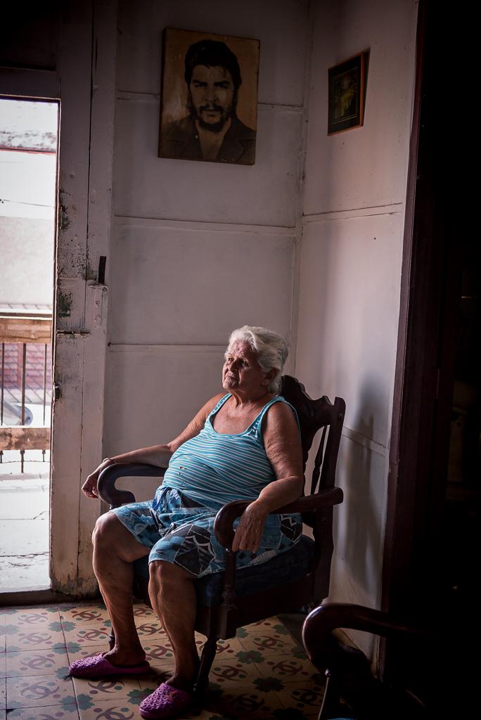Cuba-Street-ginkaville.com-