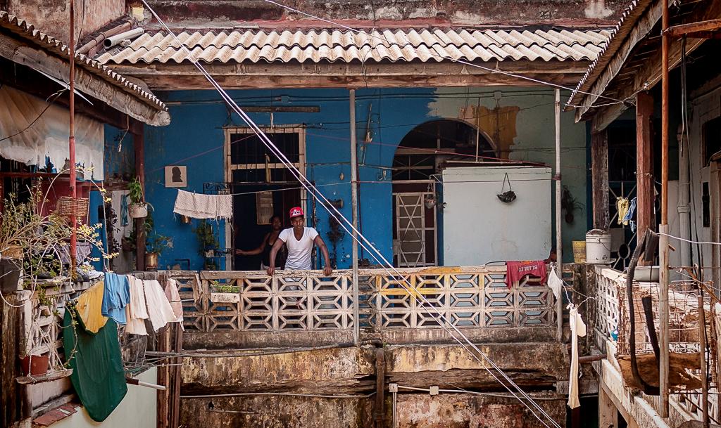 Cuba-Street-ginkaville.com--2