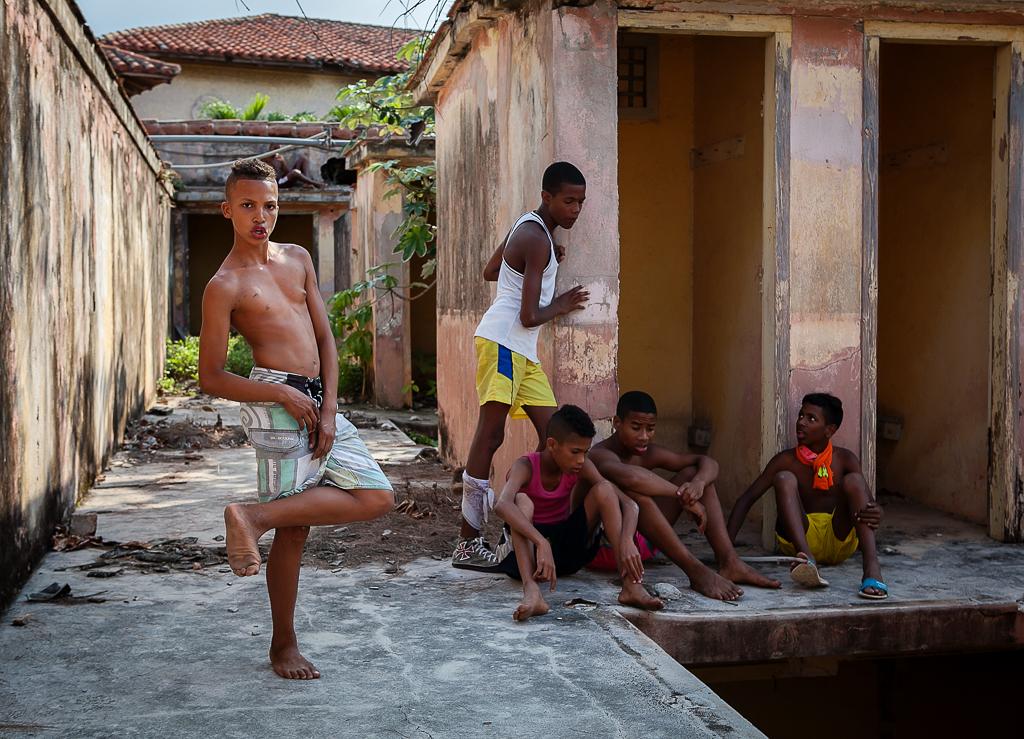 Cuba-Street3-ginkaville.com-