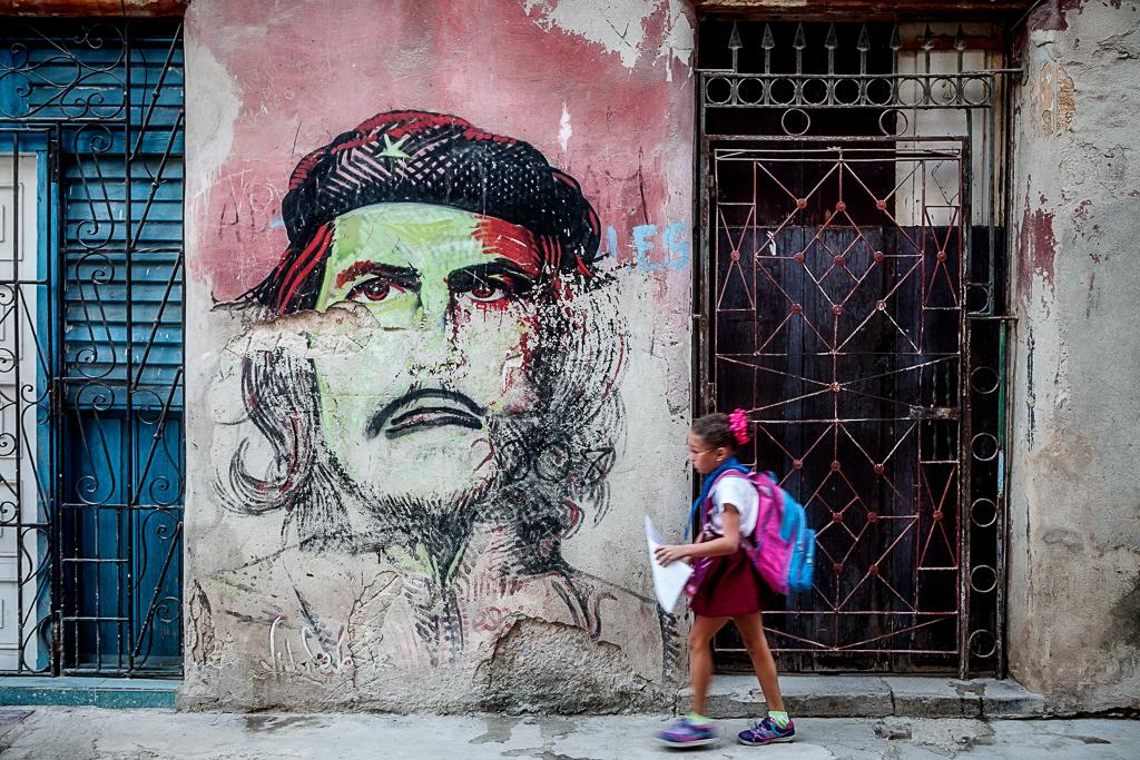 Cuba-Street_Day3-ginkaville.com-