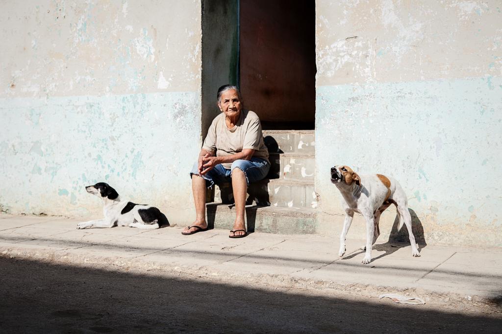 Cuba-Street_Day3-ginkaville.com--3