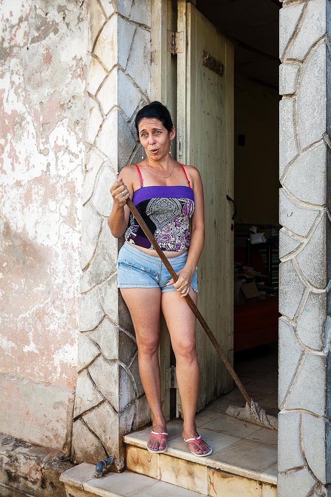 Cuba-Street_Day3-ginkaville.com--5
