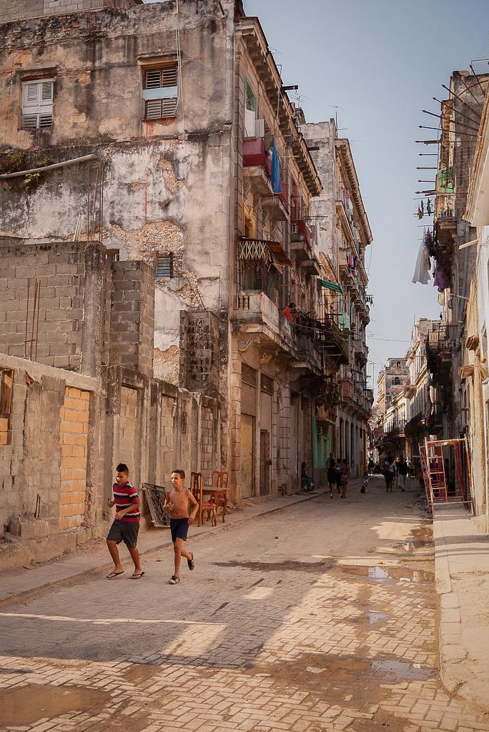 Cuba-Street_Day3-ginkaville.com--6