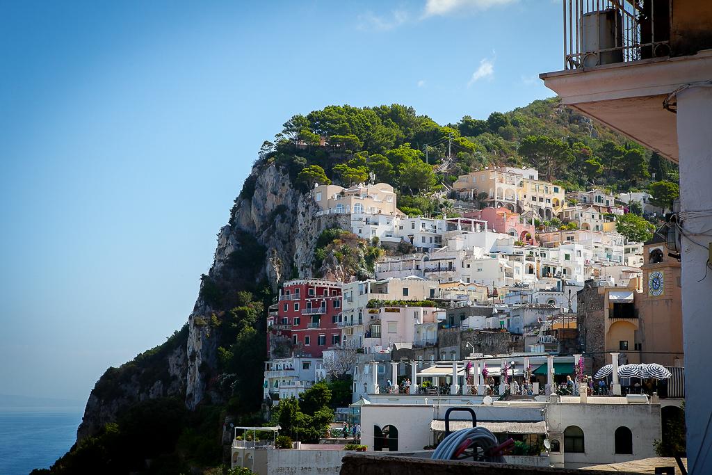 Capri-Italy-ginkaville.com--10
