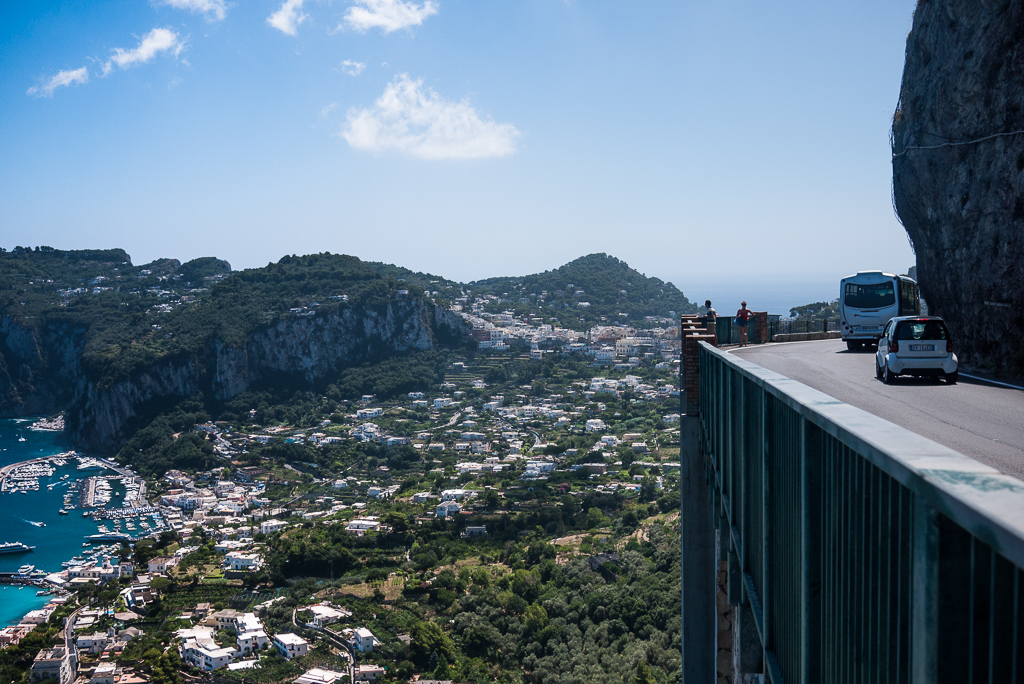 Capri-Italy-ginkaville.com-1090371
