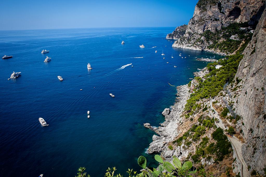 Capri-Italy-ginkaville.com--14