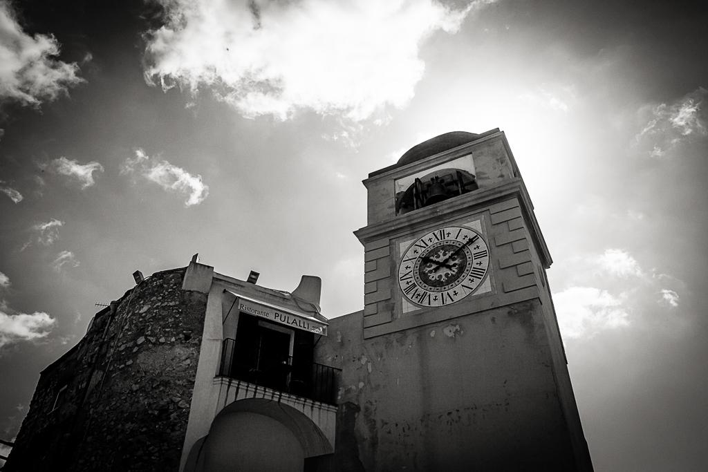 Capri-Italy-ginkaville.com--13