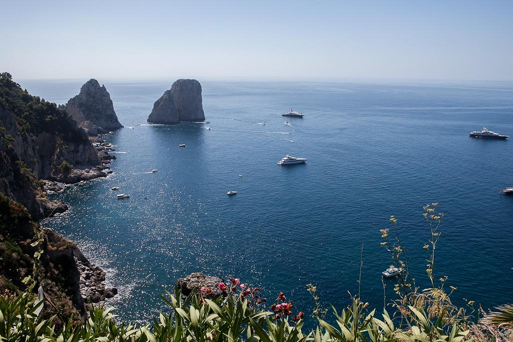 Capri-Italy-ginkaville.com--15