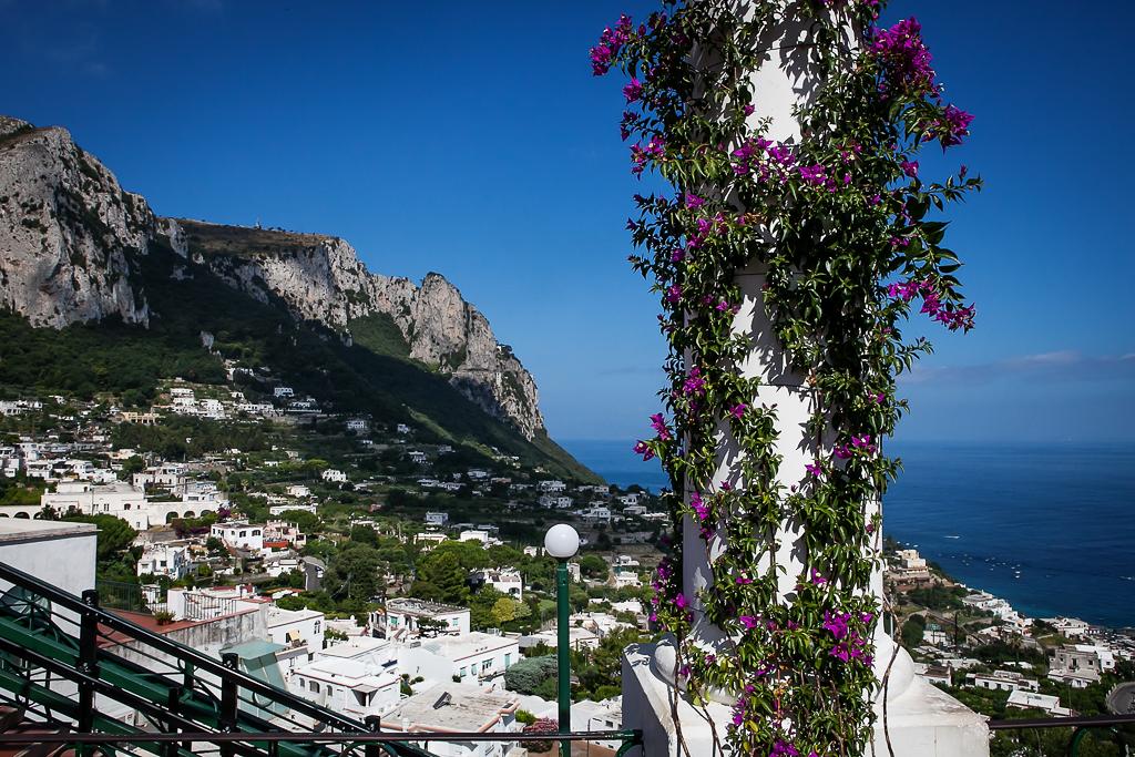 Capri-Italy-ginkaville.com--12