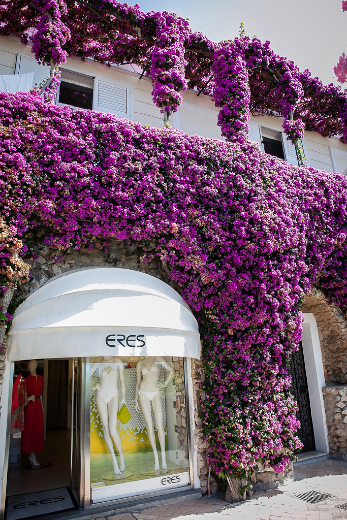 Capri-Italy-ginkaville.com--18