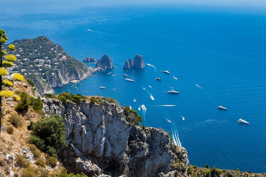 Capri-Italy-ginkaville.com--20