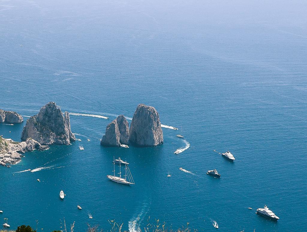 Capri-Italy-ginkaville.com--21