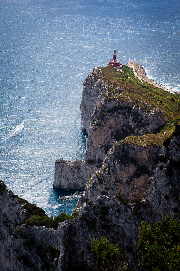 Capri-Italy-ginkaville.com--22