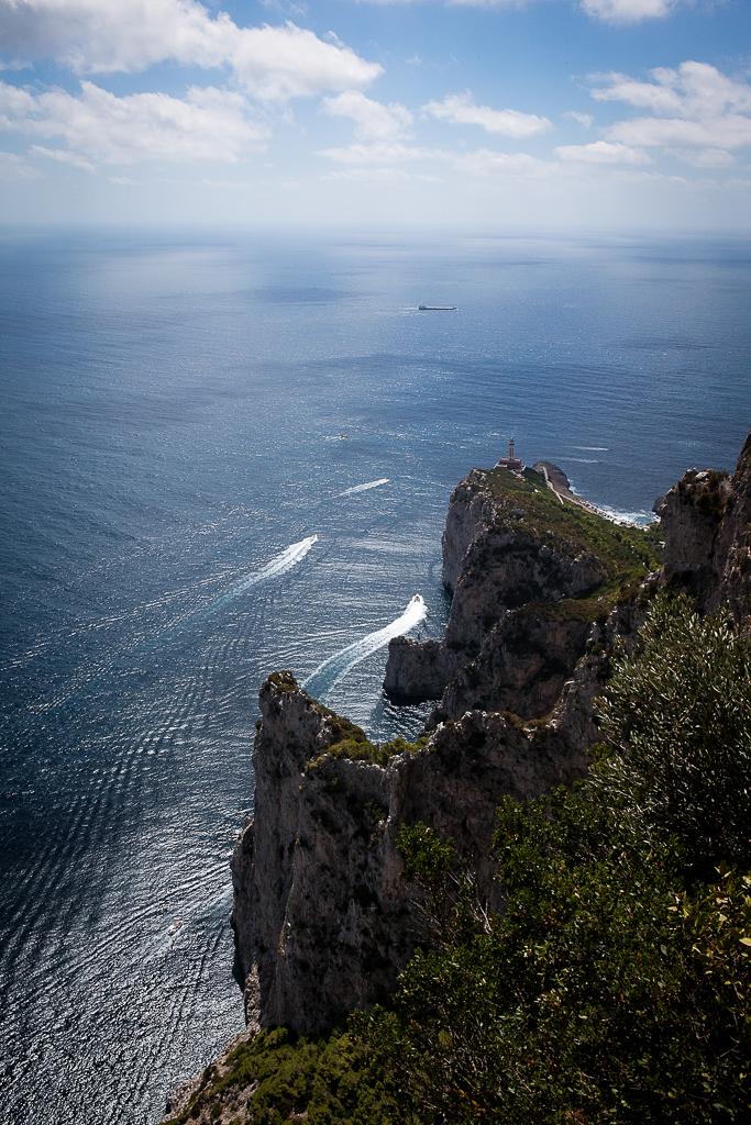 Capri-Italy-ginkaville.com--24