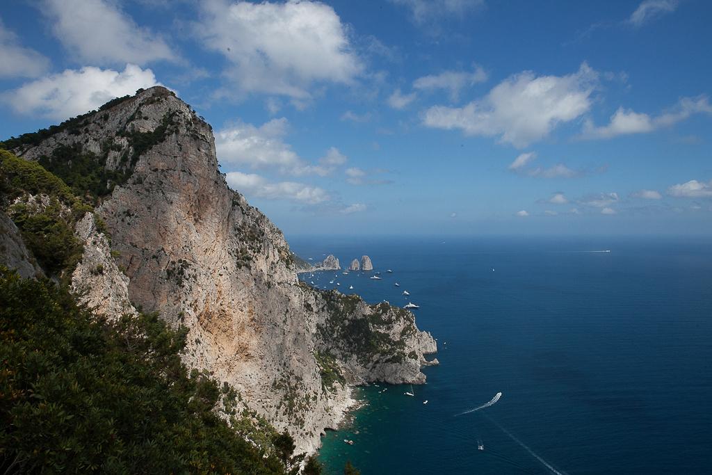 Capri-Italy-ginkaville.com--25