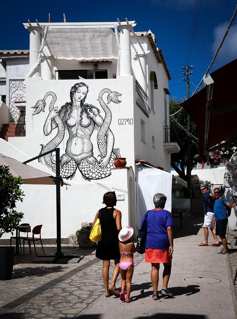 Capri-Italy-ginkaville.com--29