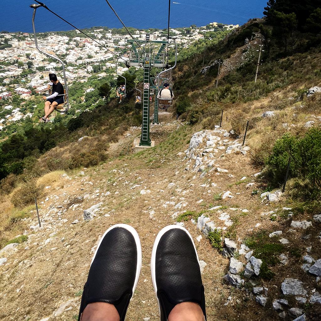 Capri-Italy-ginkaville.com--30