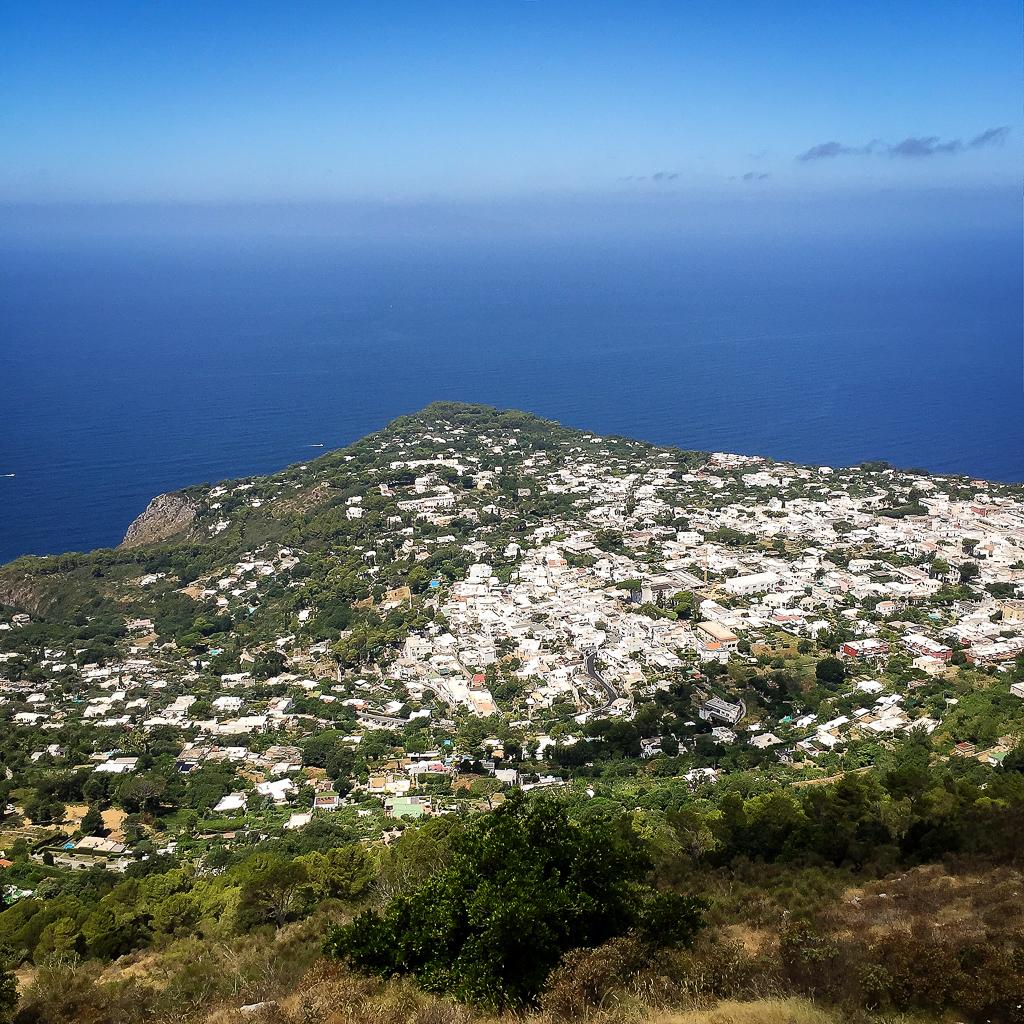 Capri-Italy-ginkaville.com--31